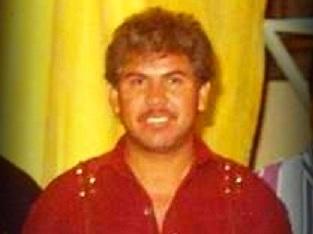 A 19 años de la muerte del periodista José L. Ortega Mata