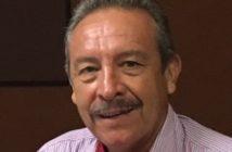 La batalla de Culiacán, perdida Por. Luis Javier Valero Flores