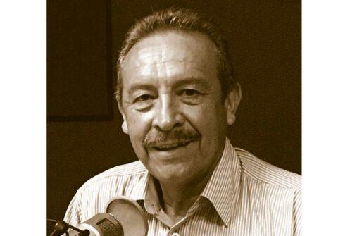 Ira y descontrol en el 'Nuevo Amanecer' Por. Luis Javier Valero Flores