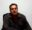 Van 150 llamadas por fiestas escandalosas: DSPM