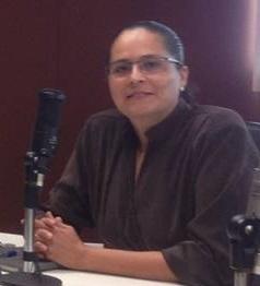 Hablemos de Alzheimer, otra pandemia global y mortal Por. Aida Maria Holguin Baeza
