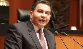 El Senador Cruz Pérez Cuellar rendirá su Primer Informe