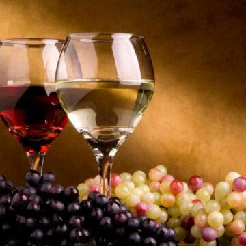 Tendrá Coahuila gran evento de vinos y gastronomía con expertos a nivel nacional e internacional