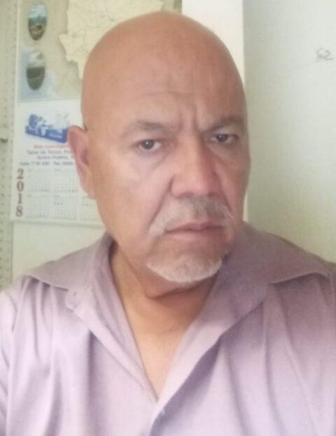 La Disputa por  el negocio de los medicamentos de algunos gobernadores Por. Ing. Renán Arciniega Jáuregui.