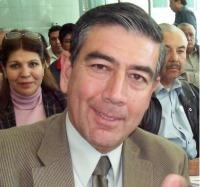 La columna Por Carlos Jaramillo Vela