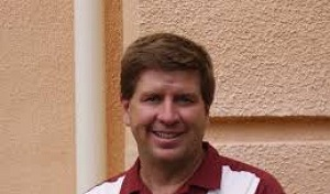 A partir hoy miércoles 23 de octubre se realizarán mejoras en carriles del puente en Presido Texas: John Ferguson