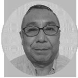 La vida es buena Por. Pastor José Andrés Pimentel