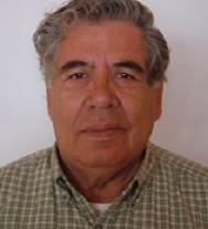 Recordamos hoy al Prof. Armando Acosta Zubia, a un año de su partida