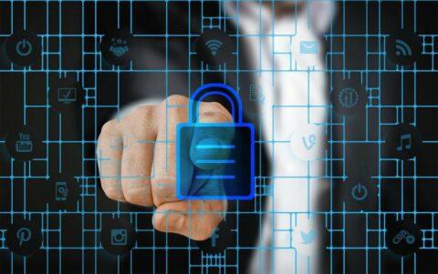 Buen Fin: Cuidado con tus datos en internet