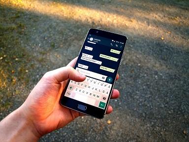 WhatsApp dejará de funcionar en estos teléfonos en seis días