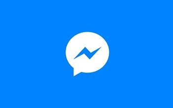 Facebook retira esta importante opción de Messenger