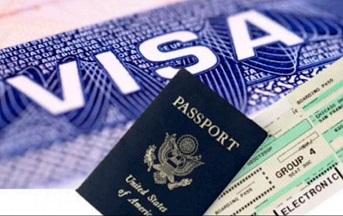 """USCIS facilita a inmigrantes envío de pruebas para """"green card"""" y otras visas, debido a coronavirus"""