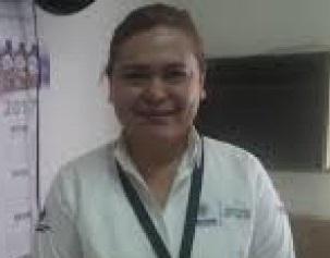 Coadyuva coespris en cierre de negocios no esenciales: Águeda Ramos