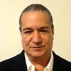 Ernesto Salayandía García OEM