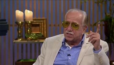 'Él no me vendía coca, yo le daba', Castro revela adicciones de Stanley
