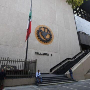 CTM amplía nombramientos internos para apoyar al secretario general Carlos Aceves del Olmo
