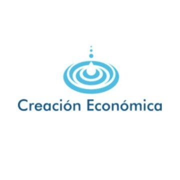 Creación Económica un vil fraude en despoblado
