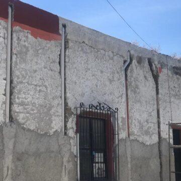 Remodelan Museo de Ocampo en Coahuila