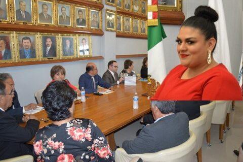 """El gobierno municipal debe unirse al Paro Nacional """"Un Día Sin Nosotras"""": SNF"""