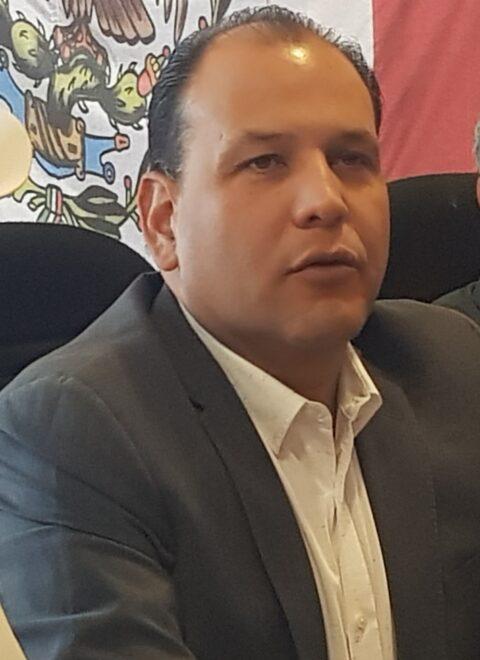 Debe Estado garantizar abasto de agua potable durante contingencia por Coronavirus: Omar Bazán