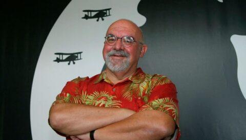 Fallece el director de culto de terror Stuart Gordon