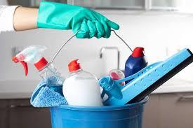 Incrementan precios en productos de limpieza hasta 27 por ciento