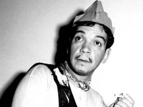 27 años sin 'Cantinflas', el cómico mexicano que llegó a Hollywood