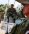 Guardia Nacional deja operativo turístico; va a labores de sanidad por Covid-19