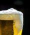 Detendrán venta de cerveza a partir hoy 3 de abril