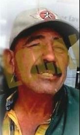Murió el cambia dólares Juan de Dios Amaya Gallegos