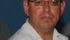 Video: Lo que es noticia hoy 9 de julio con David Rigoberto Reynoso Atayde