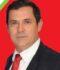 Condena regidor Julio Montoya precios injustos; pidió a Profeco actuar