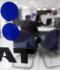 Devoluciones del SAT rompen récord; rebasan 241 mil mdp
