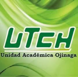 UTCH unidad Ojinaga entrega de fichas para septiembre-diciembre 2021