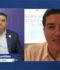 Inicia Alcalde Alfredo Lozoya espacio virtual 'Objetivo PostCOVID'