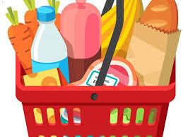 Inegi publicará variación de precios de canasta básica