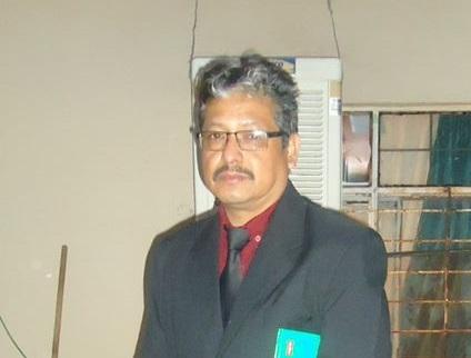 COVID-19 puede estar dentro del marco profético advirtió el Pastor. Ventura Bautista