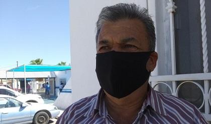 Es inexplicable la forma en que CONAGUA ha tratado de llevase el agua de Chihuahua: Armando Valenzuela
