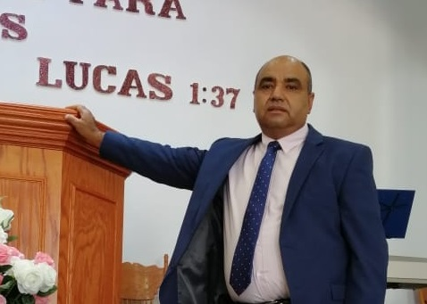 La respuesta de Dios cuando nosotros obedecemos a la palabra de Dios: Pastor Roberto Gutiérrez