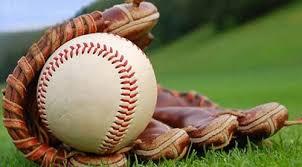 Cancelan torneo 2020 de la Liga Estatal de Beisbol