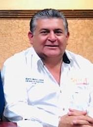 Exige Gilberto Mata que Federación cumpla con demandas de maestros
