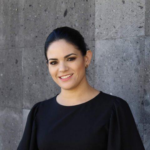Pide que turismo sea considerado actividad esencial en la pandemia: Lucy Marrufo