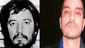 Video: Habrían asesinado en Sinaloa a César Carillo Leyva, hijo de El Señor de los Cielos