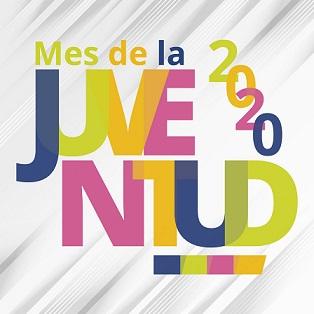 Gobierno de Parral convoca a jóvenes a participar en el Premio Municipal de Ensayo Literario 2020