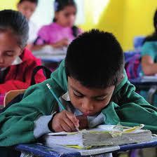 Dejarán la escuela 1.4 millones de estudiantes