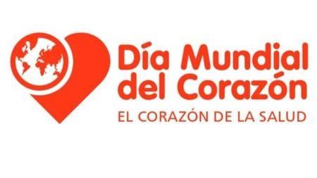Por qué el Día Mundial del Corazón se celebró ayer el 29 de septiembre