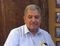 Buscare más apoyos para los adultos mayores  hoy olvidados por los gobiernos y la sociedad misma: Dr. Fidel U Elías Páez
