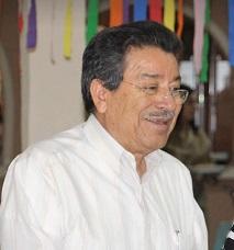 Murió esta madrugada el Profesor Héctor Manuel Padilla Mata