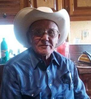 Murió ayer a los 86 años el Pastor Santos Oñate