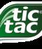 La columna Tic-Tac